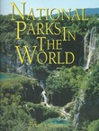 National Parks in the World