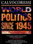 World Politics Since 1945 (6th Ed.)