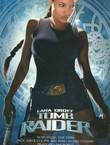 Lara Croft: Tomb Rider