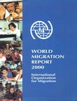 World Migration Report 2000