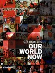Reuters Our World Now 4