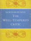 The Well-Tempered Critic