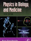 Physics in Biology and Medicine (3rd Ed.)