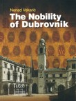 The Nobility of Dubrovnik