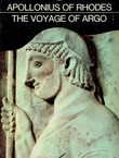 The Voyage of Argo. The Argonautica