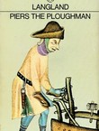 Piers the Ploughman
