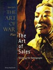 The Art of War / The Art of Sales. Strategy for Salespeople (2nd Ed.)