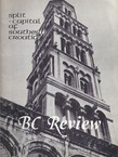 Split. Capital of Southern Croatia (BC Review 16/1979)