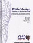 Digital Design. Research and Practice