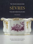 The French Royal Porcelain Sevres / Francuski kraljevski porculan