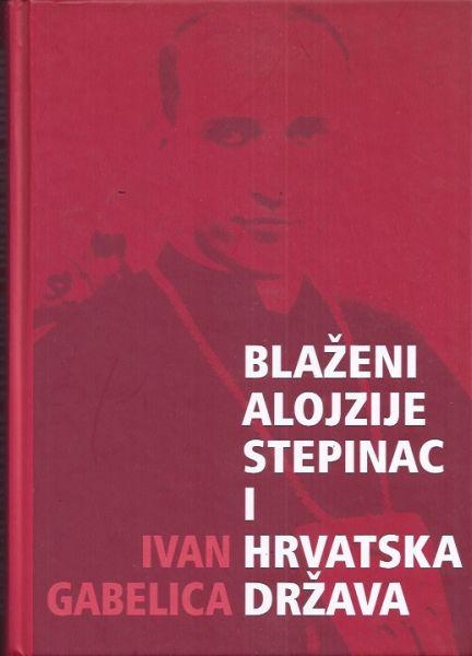 http://www.antikvarijatzz.hr/media/catalog/products/7857/007859.JPG