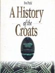 A History of the Croats