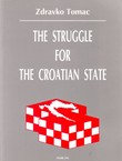 The Struggle for the Croatian State